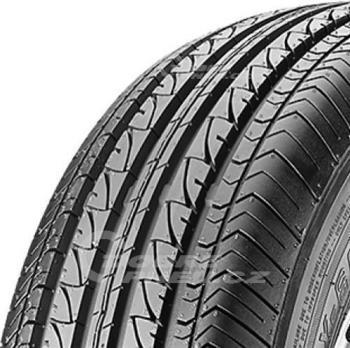 NANKANG cx-668 145/80 R15 77T TL, letní pneu, osobní a SUV