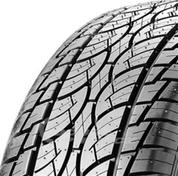 NANKANG sp-7 275/60 R15 107H, letní pneu, osobní a SUV
