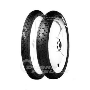 PIRELLI city demon 90/100 R18 54S, celoroční pneu, moto, sleva DOT
