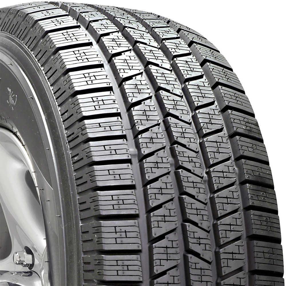 PIRELLI scorpion ice & snow 315/35 R20 110V TL XL ROF M+S 3PMSF FP, zimní pneu, osobní a SUV
