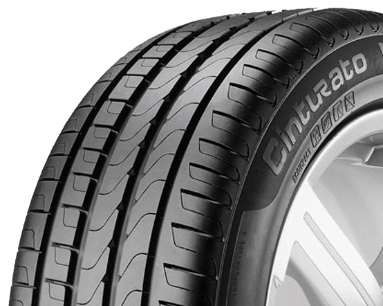PIRELLI p7 cinturato blue 225/50 R17 98Y TL XL ECO, letní pneu, osobní a SUV