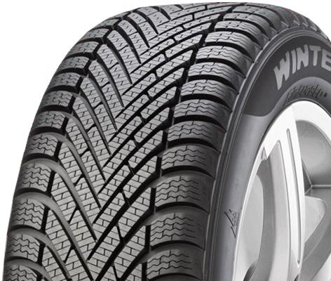 PIRELLI cinturato winter 165/65 R14 79T TL M+S 3PMSF, zimní pneu, osobní a SUV