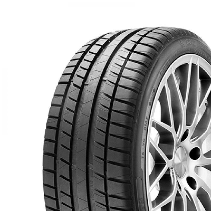 RIKEN road performance 185/55 R16 87V TL XL, letní pneu, osobní a SUV