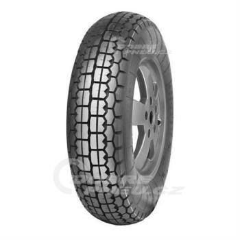 MITAS b13 4/0 R8 71J TT 6PR, celoroční pneu, moto