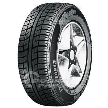 SAVA effecta plus 155/80 R13 79T TL, letní pneu, osobní a SUV