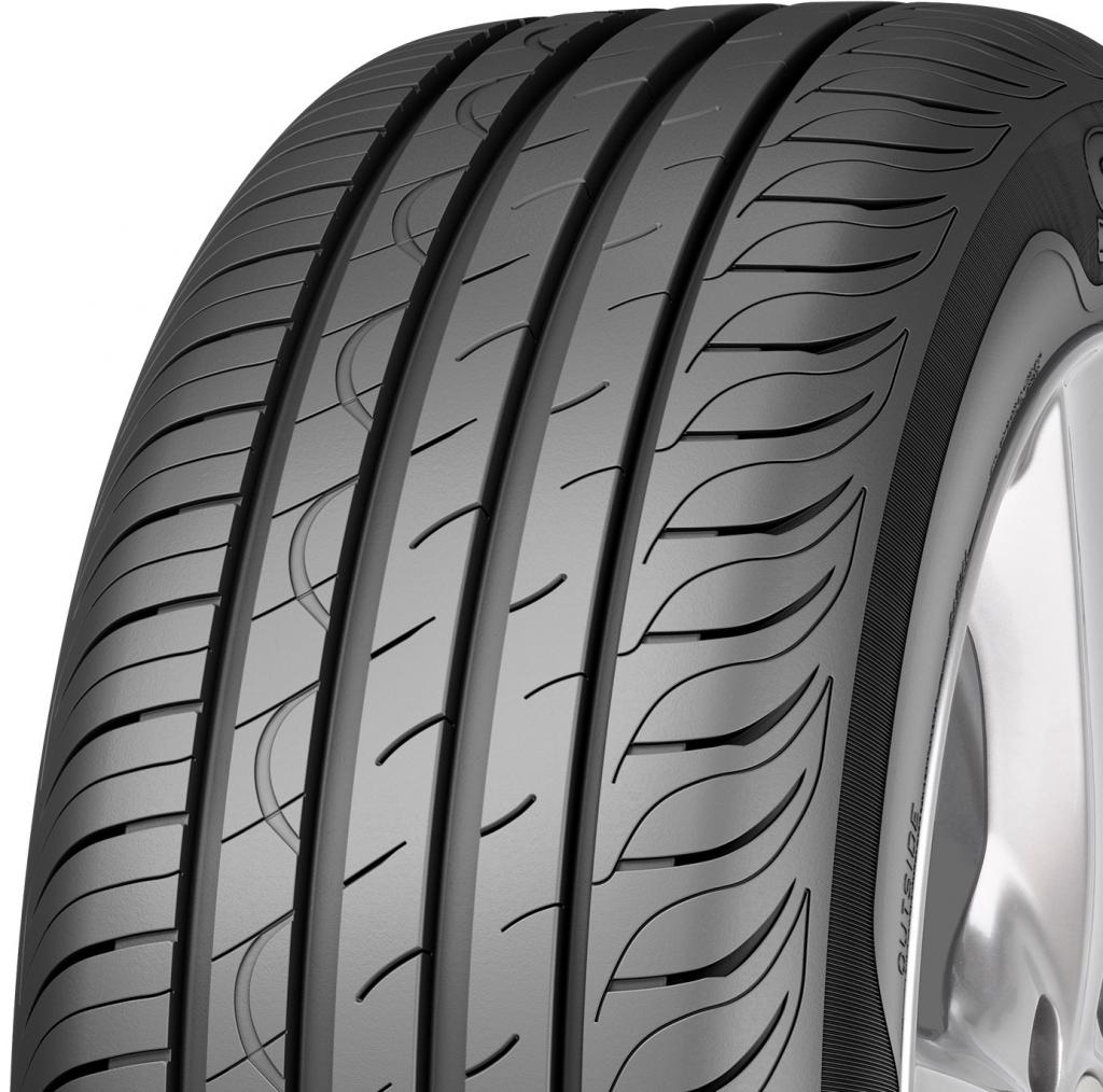 SAVA intensa uhp 255/35 R18 94Y TL XL, letní pneu, osobní a SUV