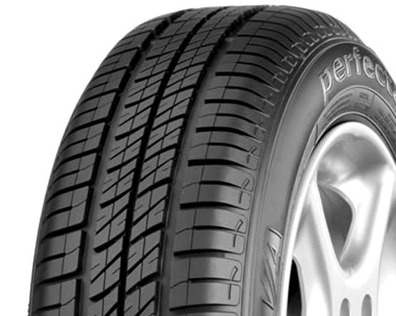 SAVA perfecta 165/65 R13 77T TL, letní pneu, osobní a SUV