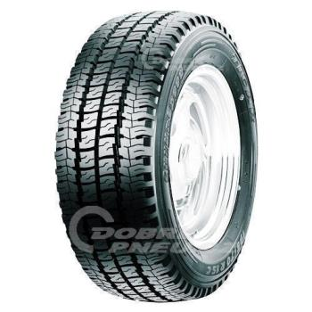 TIGAR cargo speed 215/75 R16 113R TL C, letní pneu, VAN