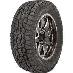 TOYO open country a/t+ 275/60 R20 115T TL M+S, letní pneu, osobní a SUV