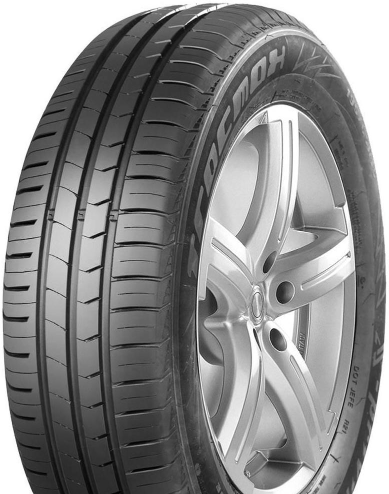 TRACMAX x privilo tx-2 175/65 R14 82H TL, letní pneu, osobní a SUV