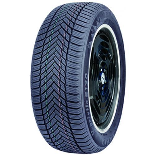 TRACMAX x-privilo s-130 155/70 R13 75T TL M+S 3PMSF, zimní pneu, osobní a SUV