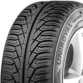 UNIROYAL ms plus 77 165/65 R14 79T, zimní pneu, osobní a SUV, sleva DOT