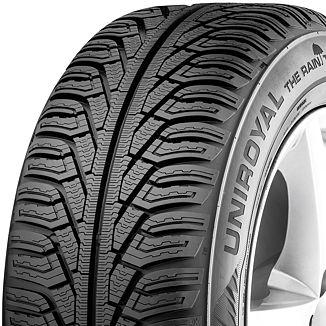 UNIROYAL ms plus 77 suv 225/70 R16 103H, zimní pneu, osobní a SUV, sleva DOT