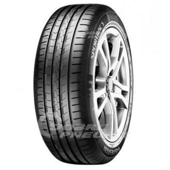 VREDESTEIN sportrac 5 185/55 R14 80H TL, letní pneu, osobní a SUV