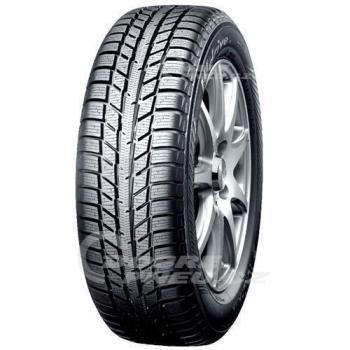 YOKOHAMA v903 w.drive 165/70 R14 81T TL M+S 3PMSF, zimní pneu, osobní a SUV