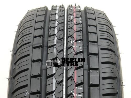 BRIDGESTONE duravis r410 185/65 R15 92T, letní pneu, osobní a SUV