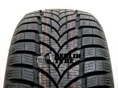 MAXXIS ma-sw 215/60 R17 96H TL M+S 3PMSF, zimní pneu, osobní a SUV
