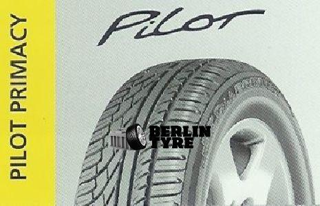 MICHELIN pilot primacy 275/35 R20 98Y TL FP, letní pneu, osobní a SUV