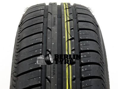 FULDA eco control 155/70 R13 75T TL, letní pneu, osobní a SUV