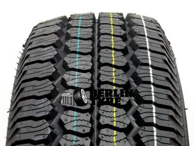 MAXXIS ma las 225/75 R16 121R, celoroční pneu, VAN