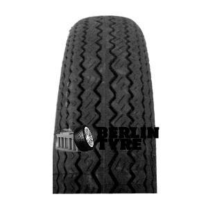 CAMAC bc110 5.00/4 R12 68N TL 4PR, letní pneu, osobní a SUV