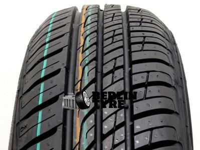 BARUM brillantis 2 155/65 R13 73T TL, letní pneu, osobní a SUV