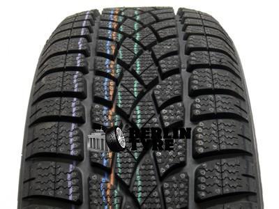 DUNLOP sp winter sport 3d 265/45 R18 101V, zimní pneu, osobní a SUV, sleva DOT