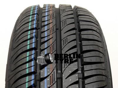 SEMPERIT comfort-life 2 155/80 R13 79T TL BSW, letní pneu, osobní a SUV