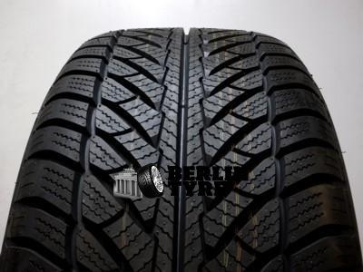 CONTINENTAL conti winter contact ts 800 125/80 R13 65Q TL M+S 3PMSF, zimní pneu, osobní a SUV