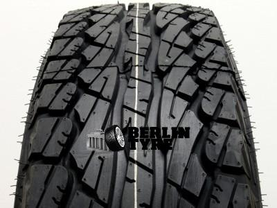 FALKEN wildpeak a/t 245/65 R17 111H TL XL M+S, letní pneu, osobní a SUV