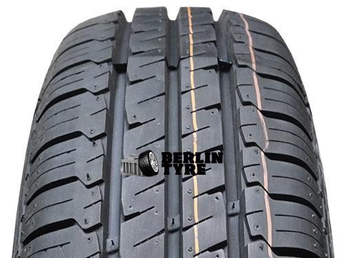 HANKOOK vantra lt ra18 215/65 R15 104T TL C M+S, letní pneu, VAN