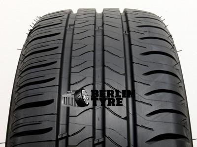 MICHELIN energy saver 215/55 R17 94H TL GREENX, letní pneu, osobní a SUV