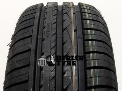FULDA eco control hp 185/60 R14 82H TL, letní pneu, osobní a SUV