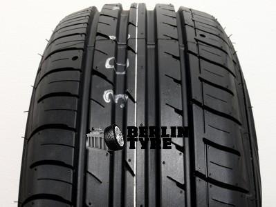 FALKEN ze 914 ecorun 225/60 R17 99H TL, letní pneu, osobní a SUV
