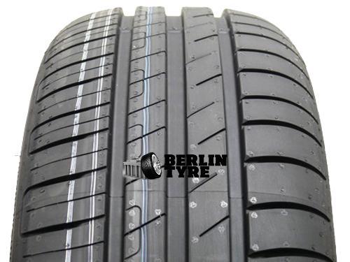 GOODYEAR efficient grip perf. 205/55 R17 91V, letní pneu, osobní a SUV