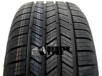 GOODYEAR eagle ls2 265/50 R19 110V TL XL M+S, letní pneu, osobní a SUV