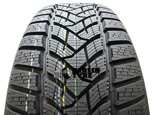 DUNLOP winter sport 5 245/45 R19 102V, zimní pneu, osobní a SUV