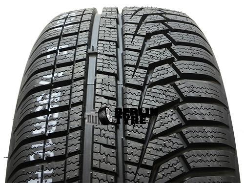 HANKOOK w320 245/35 R19 93W TL XL M+S 3PMSF FR, zimní pneu, osobní a SUV