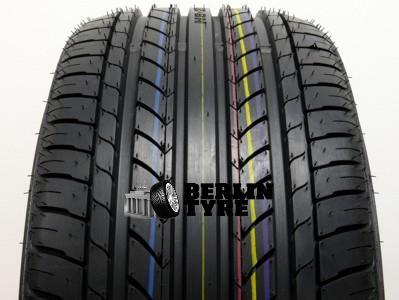 NANKANG noble sport ns-20 235/45 R17 97W TL XL ZR BSW, letní pneu, osobní a SUV