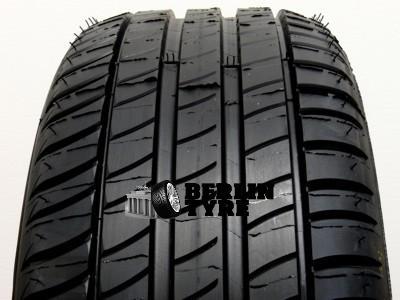 MICHELIN primacy 3 grnx 225/55 R17 97Y TL GREENX, letní pneu, osobní a SUV