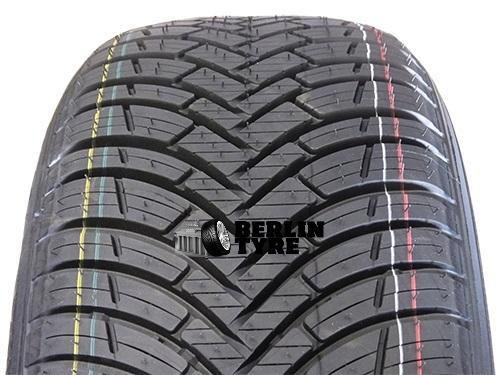 KLEBER quadraxer2 175/60 R15 81H TL M+S 3PMSF, celoroční pneu, osobní a SUV