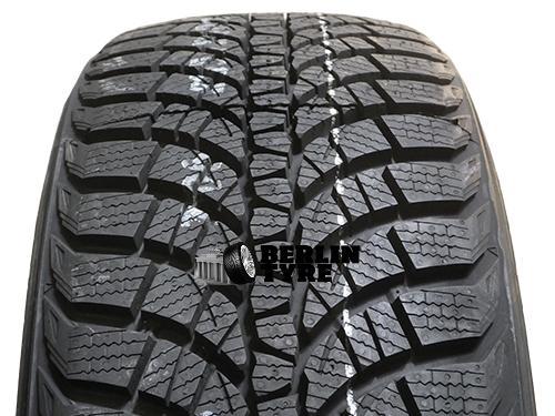 KUMHO wp71 235/50 R18 101V, zimní pneu, osobní a SUV, sleva DOT