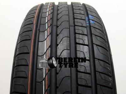 PIRELLI scorpion verde all season 275/45 R21 110W TL XL M+S FP ECO, letní pneu, osobní a SUV