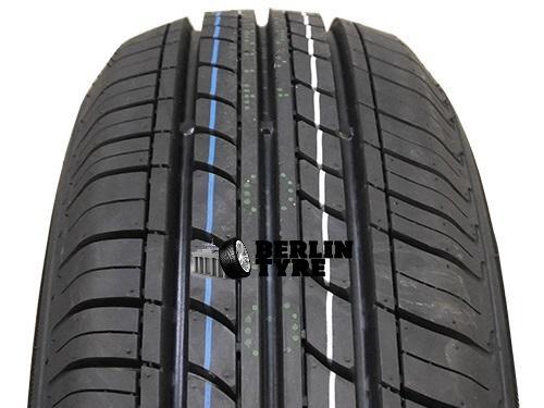 IMPERIAL eco driver 2 165/70 R14 89R TL C, letní pneu, VAN