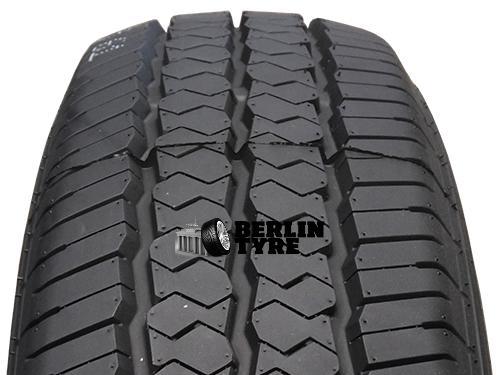 GOODRIDE sc328 225/70 R15 112R TL C M+S, letní pneu, VAN