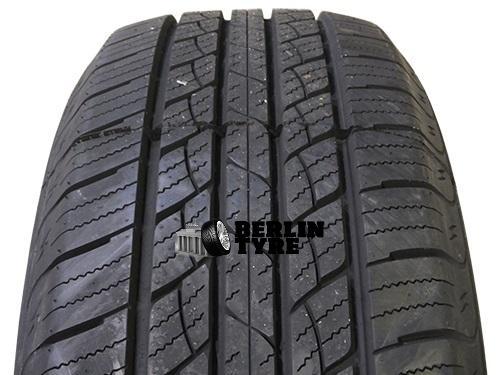 GOODRIDE su318 h/t 255/60 R18 112V TL XL M+S, letní pneu, osobní a SUV