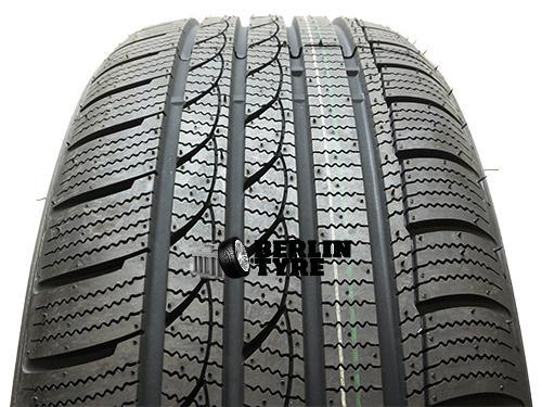 TRISTAR s210 snowpower 2 215/40 R17 87V TL XL M+S 3PMSF, zimní pneu, osobní a SUV