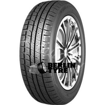 STAR PERFORMER SPTV 215/70 R16 100H, zimní pneu, osobní a SUV
