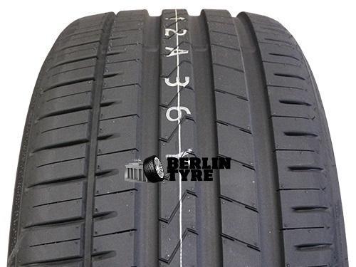 FALKEN azenis fk510 235/40 R18 95Y TL XL ZR MFS, letní pneu, osobní a SUV