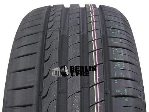 IMPERIAL eco sport 2 215/50 R17 91W TL, letní pneu, osobní a SUV